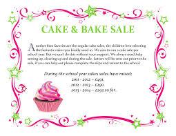 Cakes Sales Under Fontanacountryinn Com