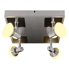 Stehlampe Retro Floor Holz Stehlampe Mit Stoffschirm