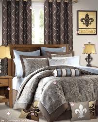 3 ways to design a modern bedroom with fleur de lis bedding fleur de lis bed sheets