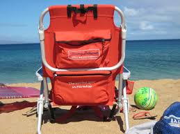 t backpack tommy bahama beach chairs at costco with footrest for outdoor furniture ideas