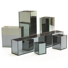 glass colored glass myriad candleholder myriad jpg myriad jpg