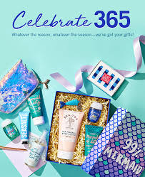 bath and body works west chester ohio body care home fragrances youll love bath body works