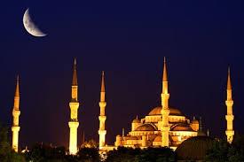Hasil gambar untuk masjid terbesar dan terindah didunia