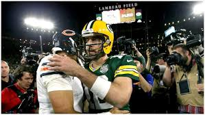 Vikings vs Packers Live Stream