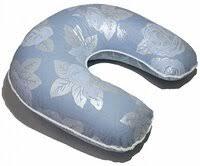 «<b>Подушка Smart textile</b> Подкова с лузгой гречихи» — Результаты ...