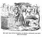 mujer madura vitoria relación esporádica sant martí