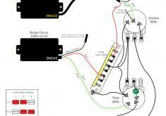 emg h4 wiring diagram smartproxy info beautiful hz wiring daigram EMG HZ H3 Wiring-Diagram images emg wiring diagrams diagram outstanding pickupng endearing enchanting