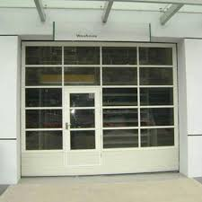 these doors are ideal for greenhouses showrooms garages repair facilities auto dealerships service stations warehouseore