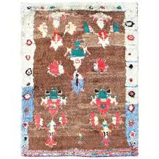 colorful moroccan rug colorful antique rug multi colored moroccan rug colorful moroccan rug