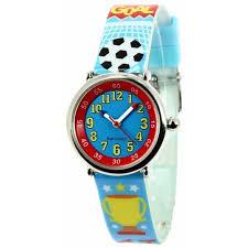 <b>Наручные часы Baby</b> Watch 606092 — купить по выгодной цене ...