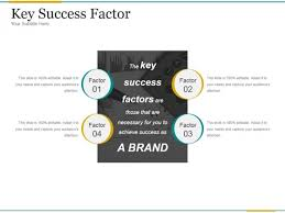 key success factor ppt powerpoint presentation good powerpoint   powerpoint presentation good key success factor ppt powerpoint presentation good slide 1 key success factor ppt powerpoint presentation good slide 2