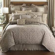 stylish luxury king size bedding sets bed set luxury king bedding sets steel factor