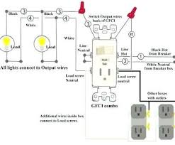 outle switch wiring diagram 3 bestsurvivalknifereviewss com outle switch wiring diagram 3 3 switch outlet wiring diagram brilliant combination switch wiring diagram rate