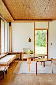 aalto architecture modern design bruno suet