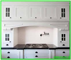 Glass Door Cabinet Hardware Glass Kitchen Door Knobs Decorative ...