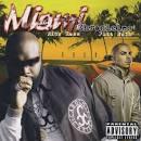 Miami Chronicles