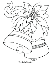 Spiderman Christmas Coloring Pages Colouring Pages Coloring Adults ...