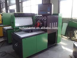 Diesel Test BenchChina Aly MachineTest Bench Computer