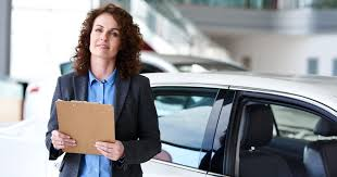 Buy Lease Car 5 Times When You Should Buy Your Leased Car Nerdwallet