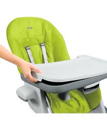 oxo tot high chair pads oxo tot high chair replacement pads uk