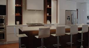 Custom Kitchen Cabinets Ottawa Kitchens By Design Custom Kitchens Ottawa