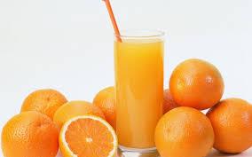 Imagini pentru portocale
