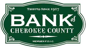 Student Loan Calculator Bank Of Cherokee County