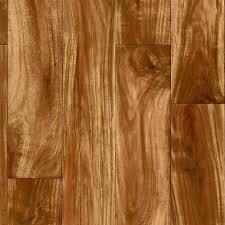 distinctive plank cinder mannington reviews 6 luxury vinyl flooring distinctive