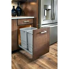 cabinet glass clips kitchen cabinet shelf clips to adjust metal shelves how to remove a plastic