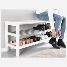 Storage Bench With Coat Rack Ikea Innovative Coat Rack Ikea Tradingbasis Living Room Decoration Using 81