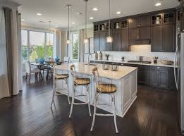 C Design Charlotte Nc Regency At Palisades New Homes For Sale Home New Home