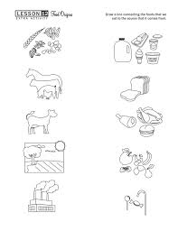 93 best Human Body Activities preschool kindergarten images on ...