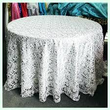 round tablecloths inches white 120 tablecloth 54 x inch