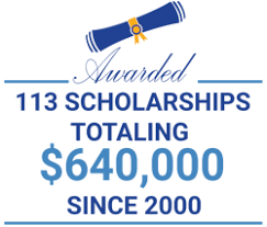 2000 No Essay College Scholarship Apply For A Scholarship Patient Advocate Foundation