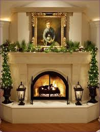 full size of living room marvelous custom fireplace surround faux fireplace mantel what to put