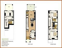 house plans with basement and bonus room basement apartment floor plans bedroom basement apartment floor