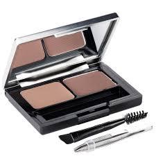l oréal paris brow artist genius brow kit um dark 3 5g lookfantastic