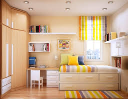 bedroom furniture ideas for teenagers. Teenage Bedroom Furniture Ideas. Ideas For Teenagers E