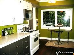 green and white kitchen cabinets sage green kitchen cabinets and white kitchen ideas sage green kitchen