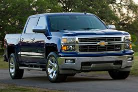 Pre-Owned Chevrolet Silverado 1500 in Clinton NC | 170978A