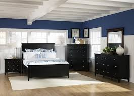 bedroom colors with black furniture. Navy Bedrooms And Dark Furniture - Google Search Bedroom Colors With Black