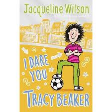 Learn about tracy beaker returns: My Mum Tracy Beaker Paperback Jarrold Norwich