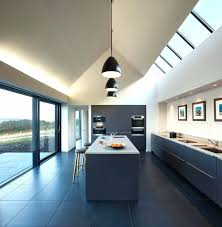 vaulted kitchen ceiling lighting. Vaulted Ceiling Kitchen Lighting Traditional By Architects Building Designers Studio Momentum .