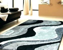 area rugs with matching stair runners and rug padding deals or ocean plus pink blue are