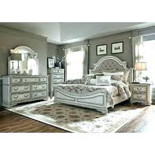 traditional bedroom sets – ifadeaz.info