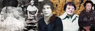 Gertrude Johnson Obituary & Funeral | Holland, MI | Dykstra Funeral Homes