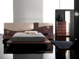 modern furniture bedroom design ideas. Contemporary Bedroom Furniture Design And Black Decorating Romantic With Luxurious Modern White Lights Ideas W