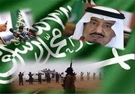 Image result for دلارهای سعودی سهم دولتهای غربی