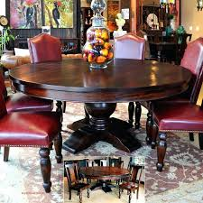 large round dining room table dining room furniture inspiring worthy dining room tables large round dining
