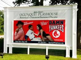 Ogunquit Playhouse 2019 All You Need To Know Before You Go